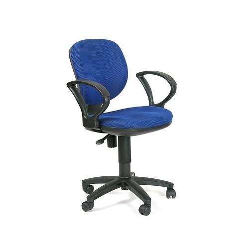 Кресло CHAIRMAN 687 N для оператора