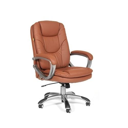 Кресло CHAIRMAN 668 для руководителя