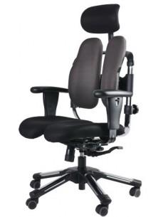 Кресло HARA CHAIR Cobra анатомическое