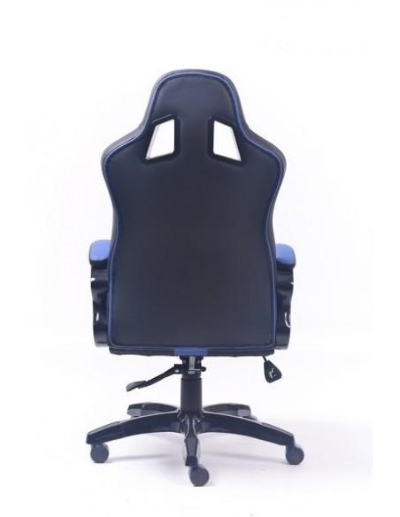 Кресло SPORTDRIVE SD-01 для руководителя