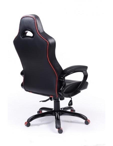 Кресло SPORTDRIVE SD-02 для руководителя