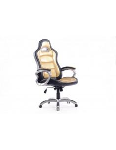 Кресло SPORTDRIVE SD-04 для руководителя