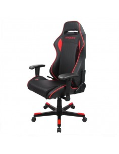 Кресло Dxracer OH/DF51/NR