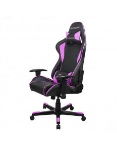 Кресло Dxracer OH/FD08/NP