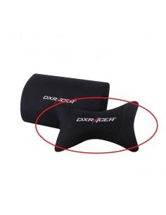 Подушка под шею Dxracer OH/SC1/N