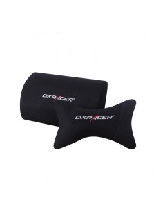 Комплект подушек DXRACER OH/SC1,3/N