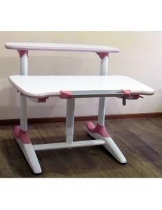 Стол DUOREST Desk Comfort S (AS-Z601S) письменный детский