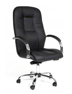 Кресло СHAIRMAN 490 для руководителя