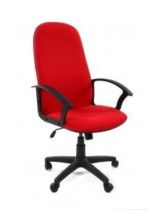 Кресло CHAIRMAN 289 NEW для руководителя
