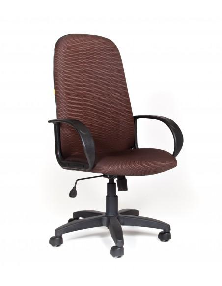 Кресло CHAIRMAN 279 для руководителя - Купить офисное кресло для руководителя. Цена в Киеве, Харькове, Днепропетровске, Одессе,