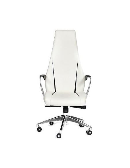 Кресло для руководителя CHAIRMAN jazzz