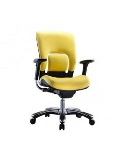 Кресло COMFORT SEATING Vapor-X (VPX-LF) для оператора