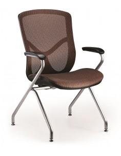 Кресло BRANT (BRSR-LAM) для посетителя