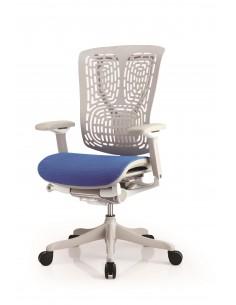 Кресло NEFIL-P для оператора