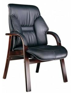 Кресло СА7047 для посетителя