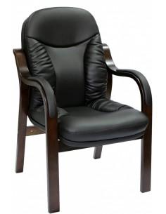 Кресло Buffalo CF для посетителя