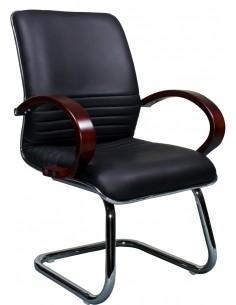 Кресло СА1333С для посетителя