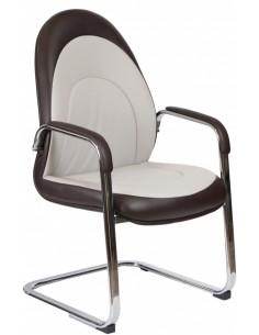 Кресло F304 для посетителя