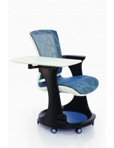 Кресло COMFORT SEATING SKATE (SKE-W-LAM) для аудиторий