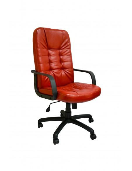 Кресло MARS для руководителя