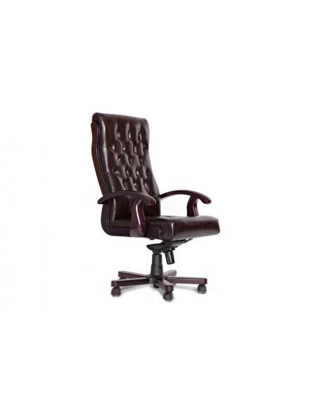 Кресло DIRECTORIA BOTTICELLI для руководителя