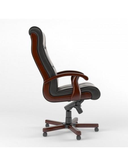Кресло DIRECTORIA DALI для руководителя