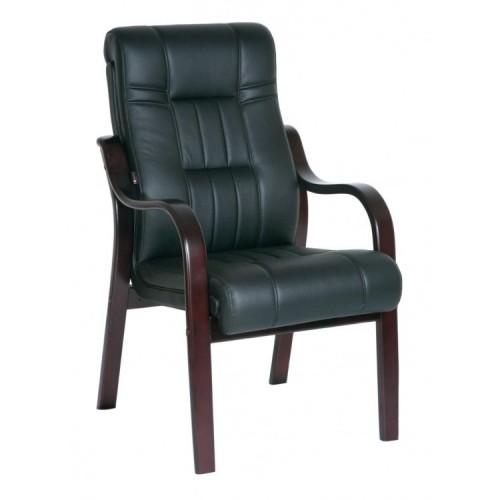 Кресло DIRECTORIA DALI для посетителя