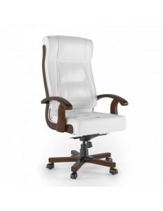 Кресло DIRECTORIA DONATELLO для руководителя