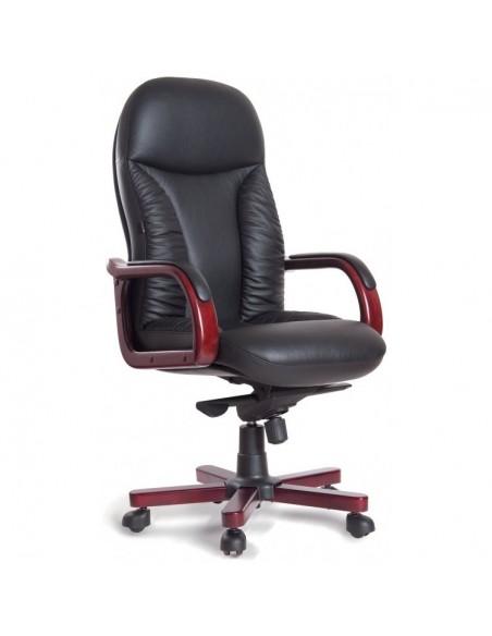 Кресло DIRECTORIA RENOIR для руководителя