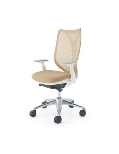 Кресло Okamura Sabrina SO для персонала стандарт