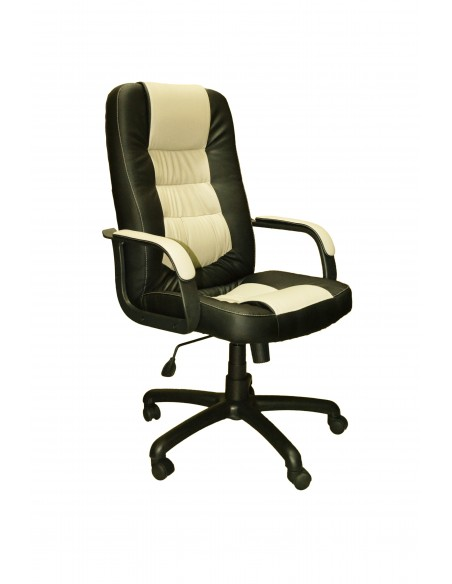 Кресло ESCORT COMBI для руководителя