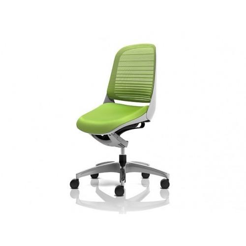 Кресло Okamura Luce стандартное