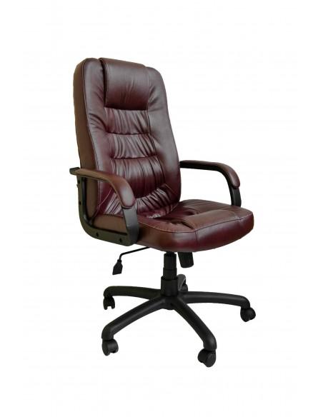 Кресло ESCORT для руководителя