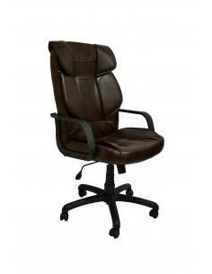 Кресло SATURN для руководителя