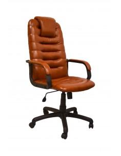 Кресло TONUS для руководителя