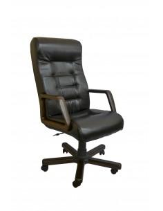 Кресло ROLAND EXTRA ля руководителя
