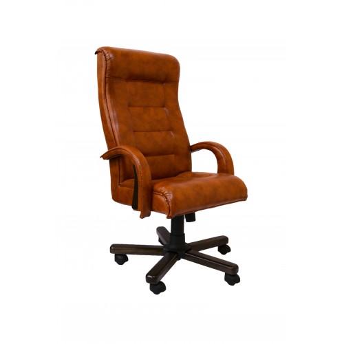Кресло ROYAL для руковоодителя