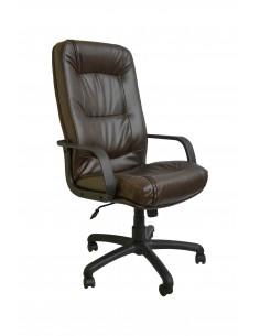 Кресло MARSEL для руководителя