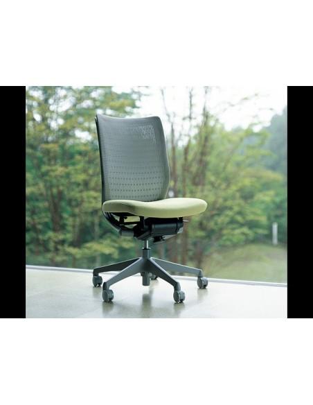 Кресло Okamura Visconte для оператора стандарт