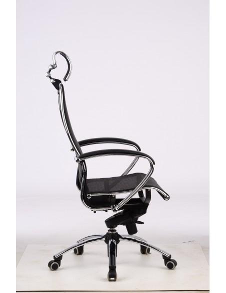 Кресло SAMURAI S2 для руководителя
