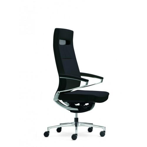 Кресло KLOBER CENTEO для руководителя