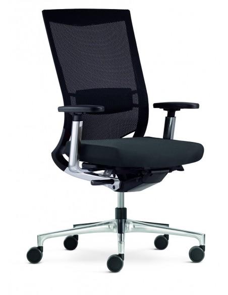 Кресло KLOBER DUERA для оператора