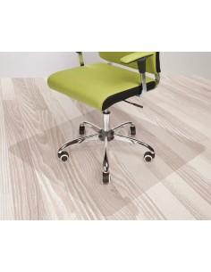 Защитный коврик под кресло, ультратонкий, 0,6 мм * 1250 мм * 2000 мм