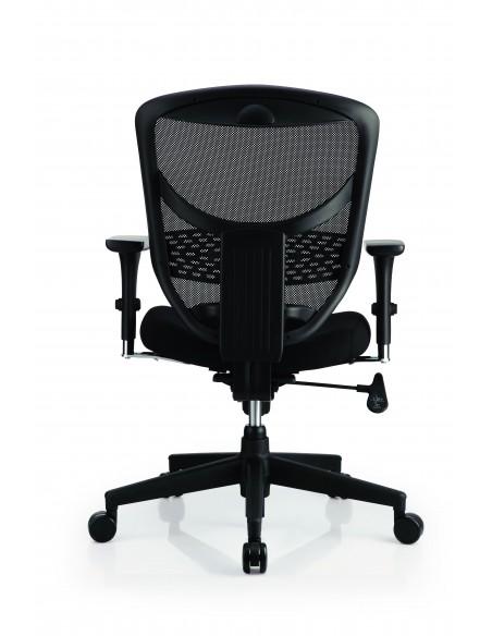 Кресло COMFORT SEATING ENJOY BASIC для оператора