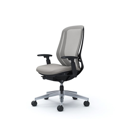 Кресло Sylphy Okamura для персонала