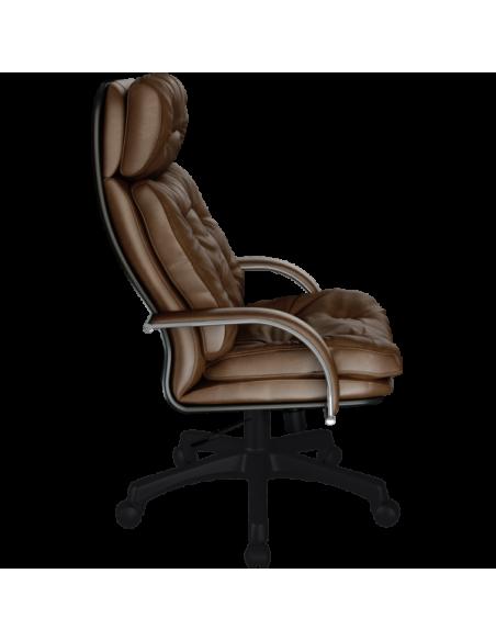 Metta LK-14 Pl эргономичное кресло для руководителя