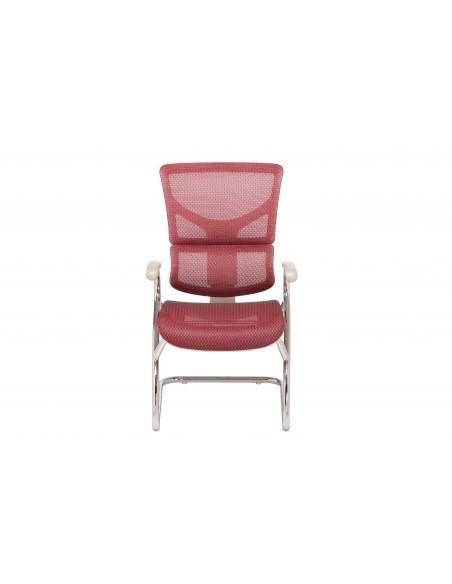 Кресло HOOKAY SAIL VISITOR для посетителя