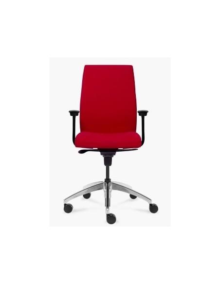 Кресло TRONHILL INFRA для оператора