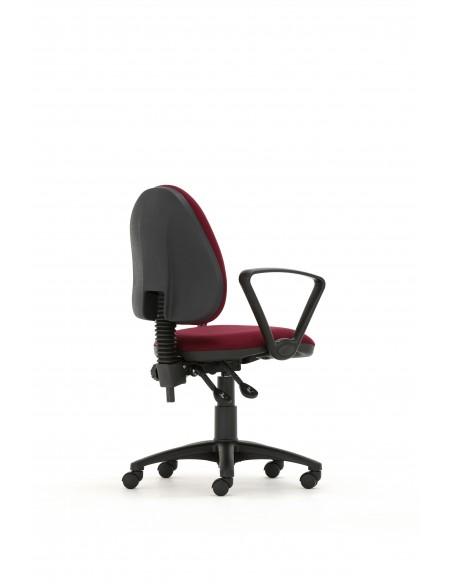 Кресло TORASEN M20A для оператора