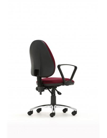 Кресло TORASEN M60A для оператора